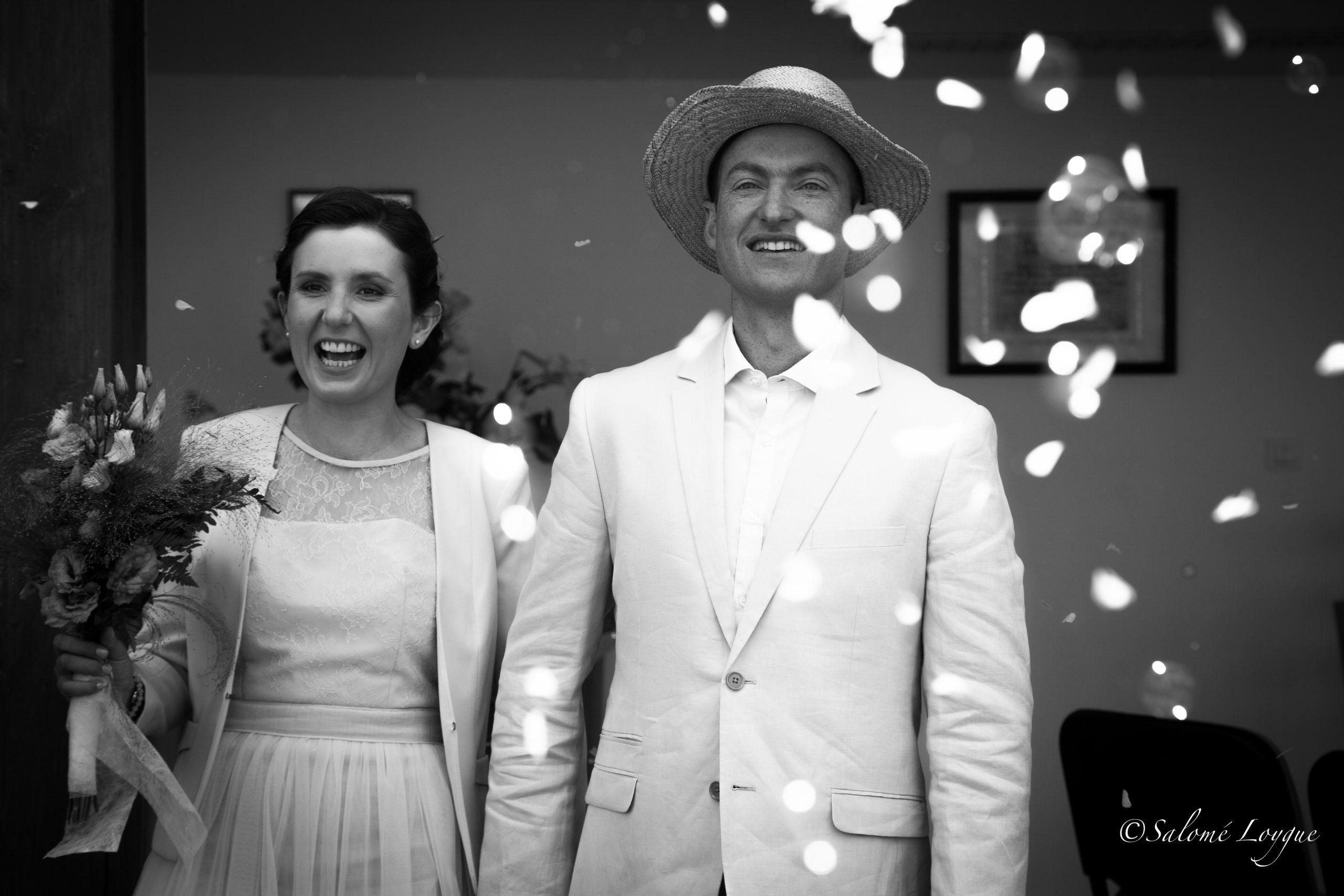 mariage1-2